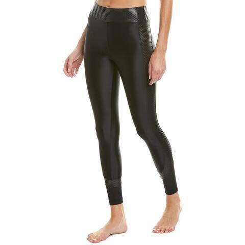 Koral Activewear Andoa Energy H.Rise Legging