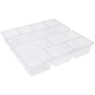 """Protect & Store Tray-Insert For 12""""X12"""" Box"""
