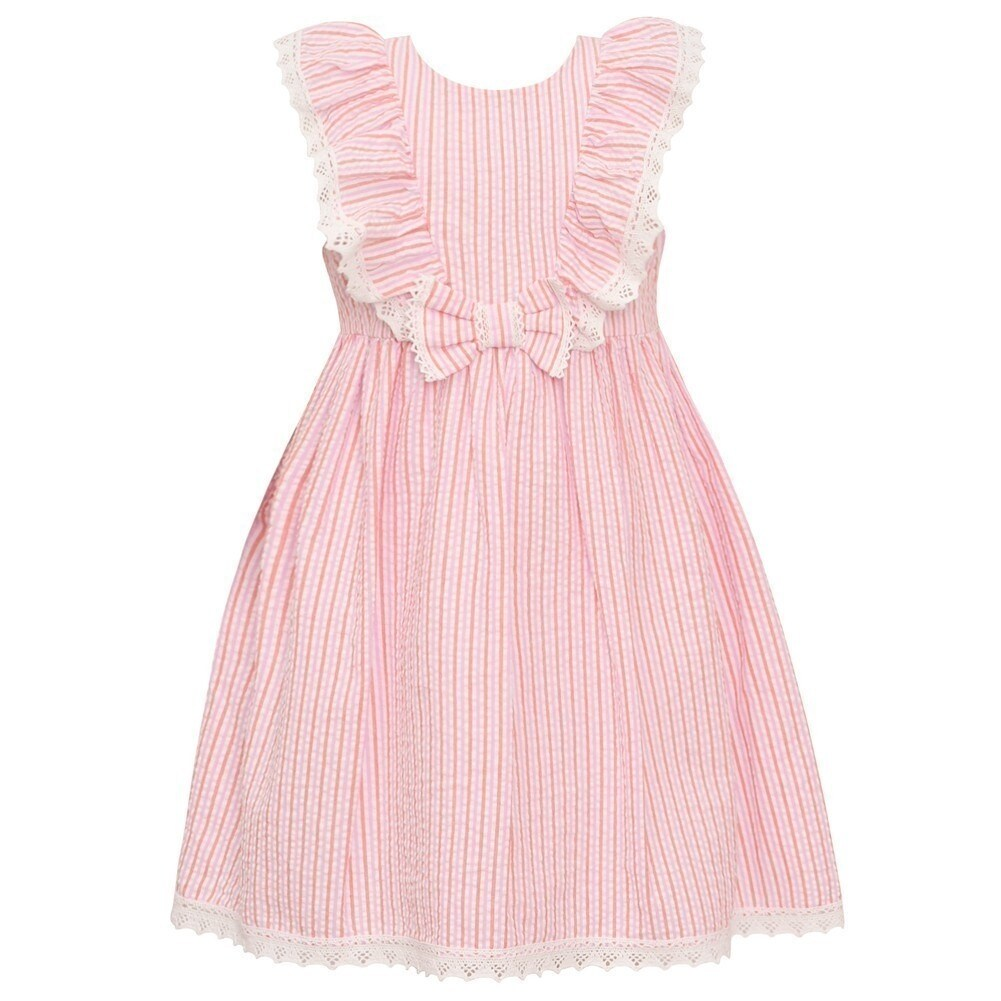 c72d2f53c2824 Buy Bonnie Jean Girls' Dresses Online at Overstock | Our Best Girls'  Clothing Deals