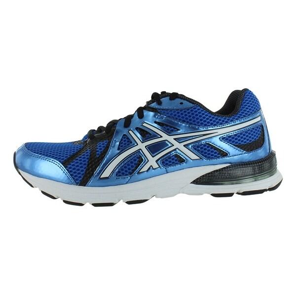 Asics Gel-Preleus Running Men's Shoes