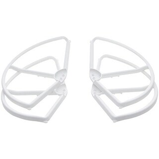 DJI Propeller Guard For Phantom 3 Quadcopter CP.PT.000188 Phantom 3 - Part 2 Propeller Guard