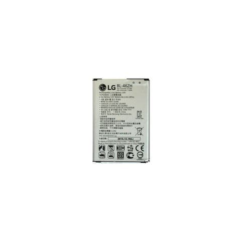 Battery for LG BL-46ZH Single Pack Cell Phone Battery