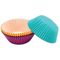Jewel 75/Pkg - Standard Baking Cups