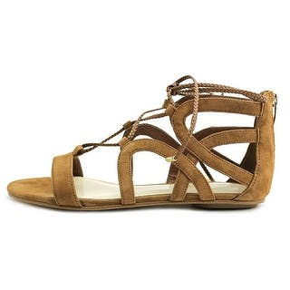 1cc49669647 Buy MARC FISHER Women s Sandals Online at Overstock