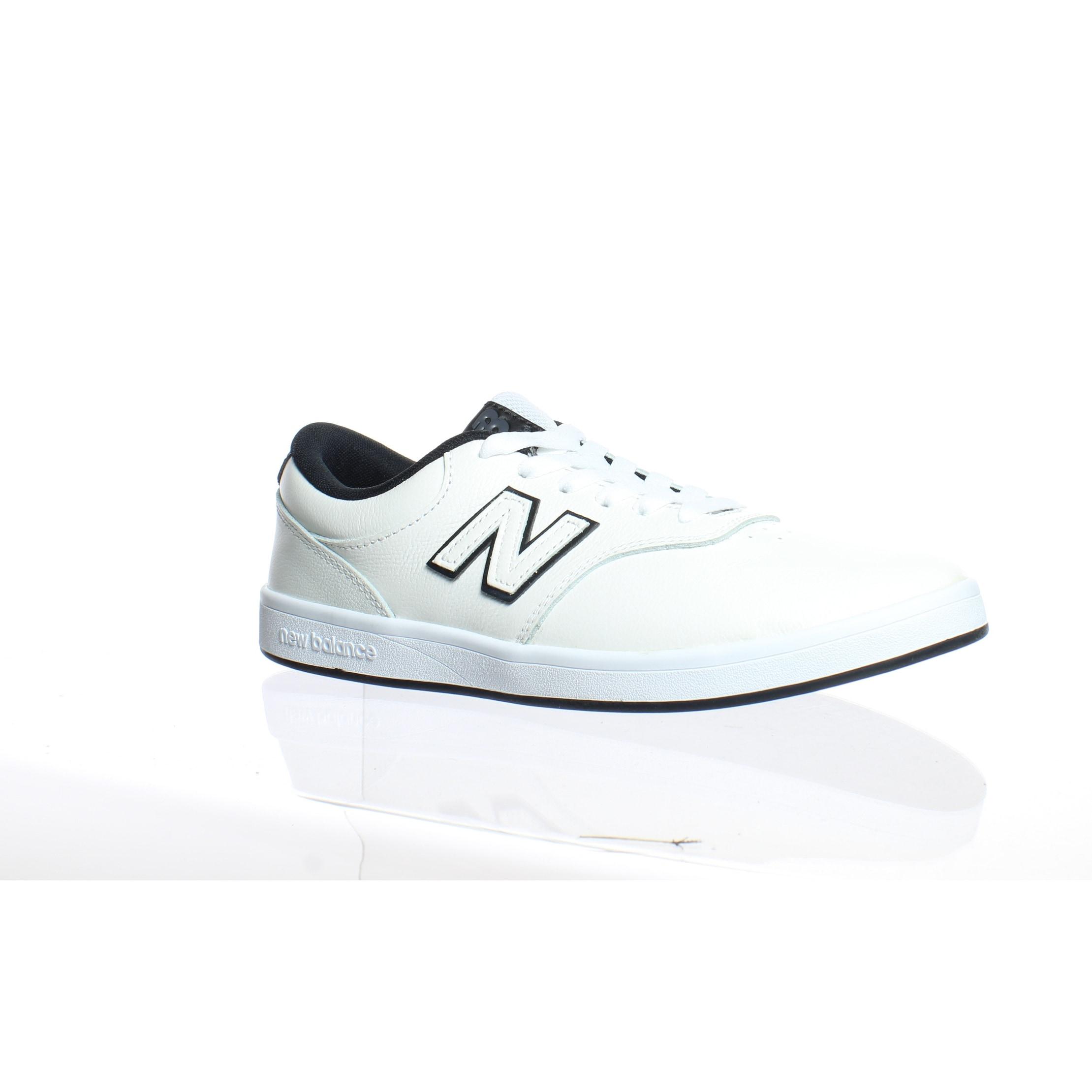 new balance 424