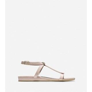 Cole Haan Women's Paz II Sandals