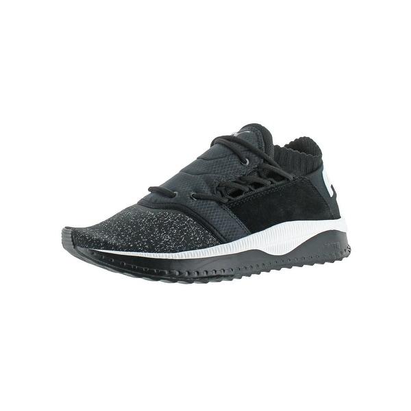 Shop Puma Mens TSUGI Shinsei Nocturnal Fashion Sneakers Lightweight ... 6a37ad182c5