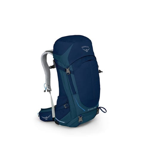 c09f32b2a Backpacks | Find Great Outdoor Equipment Deals Shopping at Overstock