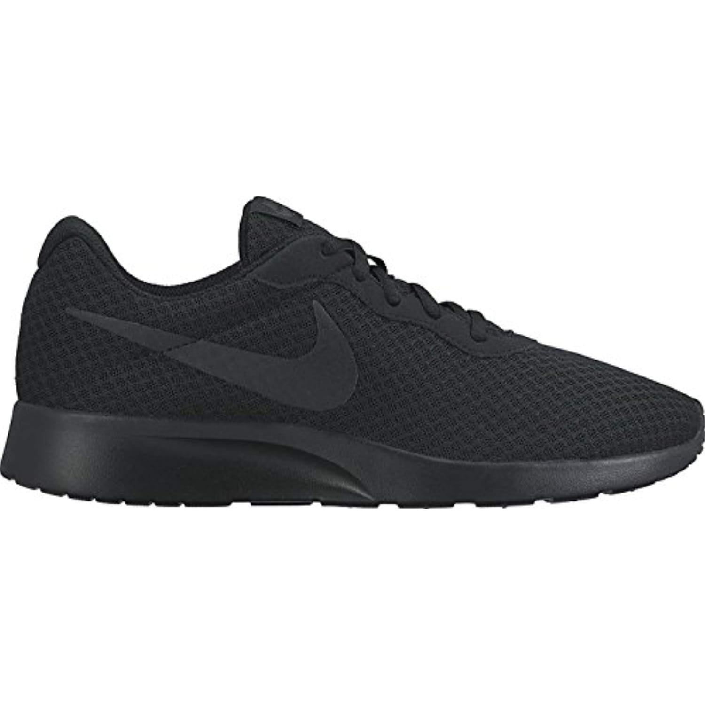 Nike AQ3555-002: Mens Tanjun (4E