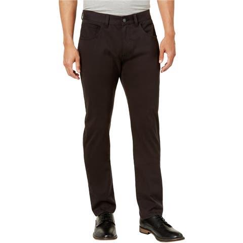 Ben Sherman Mens Original Casual Trousers