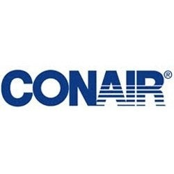"""Conair DQ3088W Conair Opti-Clean RTG3XCS Cordless Rechargeable Power Plaque Remover"""