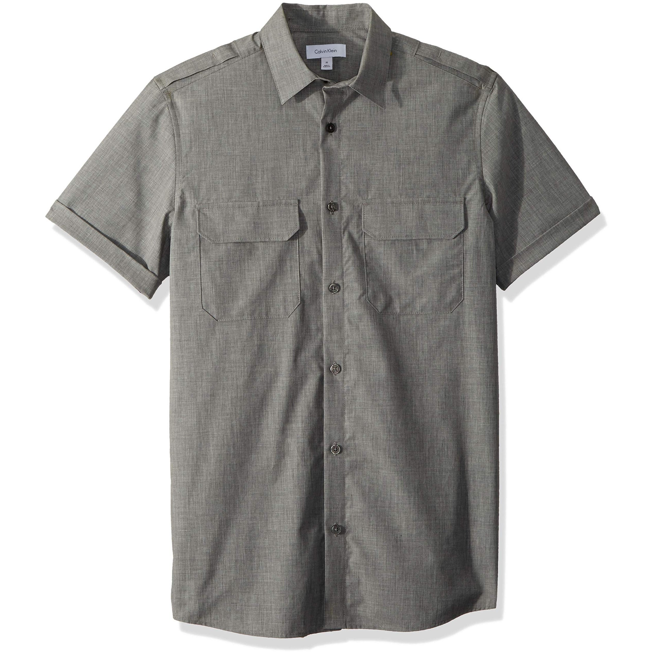19cb05216e5c Calvin Klein Shirts