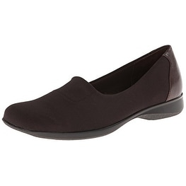 Trotters Womens jake Closed Toe Oxfords