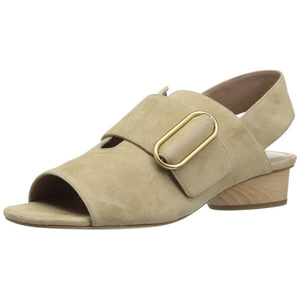 Donald J Pliner Women's Randie Sandal - 7
