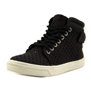 Blowfish PACKY-K Canvas Fashion Sneakers