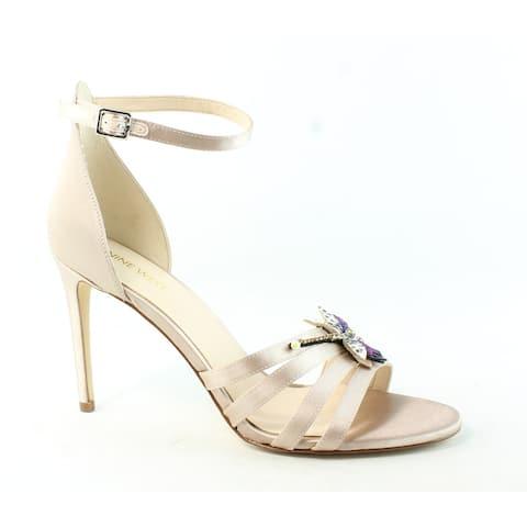 fd4ab534e1 Buy Nine West Women's Heels Online at Overstock | Our Best Women's ...