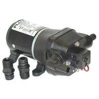 Flojet 12V 35 PSI Water System Pump - 04305500A