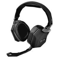 2.4 GHz Wireless Gaming Headset for Xbox One Xbox 360 PlayStation
