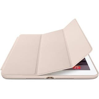 Original Apple Smart Case for Apple iPad Air/Air 2 - Soft Pink|https://ak1.ostkcdn.com/images/products/is/images/direct/afa53cce9f4e84267aecf7d6e4cf7506655c1759/Original-Apple-Smart-Case-for-Apple-iPad-Air-Air-2---Soft-Pink.jpg?impolicy=medium