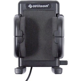 Wilson Universal Cell Phone Antenna Cradle - 301148