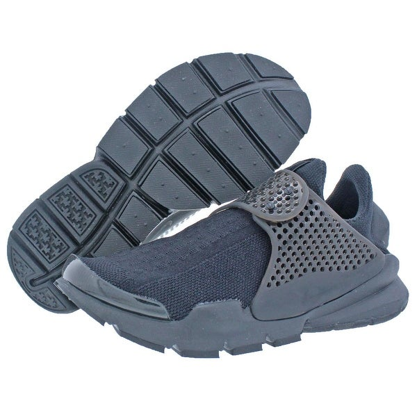 Shop Nike Womens Sock Dart Running
