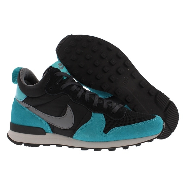 Nike Internationalist Mid Men's Shoes Size - 8 d(m) us