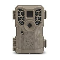 Stealth Cam PX14 Game Camera 8 MP - STC-PX14