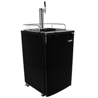 EdgeStar WKC2000 20 Inch Wide Wine Keg Dispenser