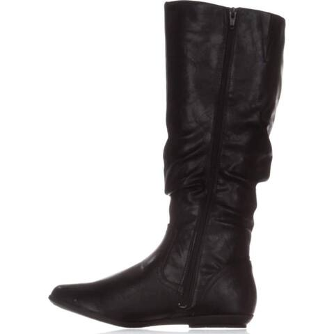 cb32b97d0aa Buy Cliffs By White Mountain Women's Boots Online at Overstock | Our ...