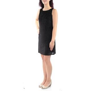 5167bf11c53 American Living Dresses