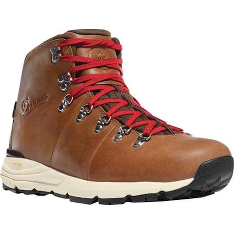 7e8852269e3 Buy Size 7.5 Danner Men's Boots Online at Overstock | Our Best Men's ...
