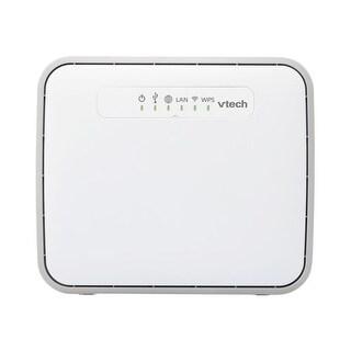 VTech VNT832 - Single Pack 4 Port N300 Wi-Fi Router