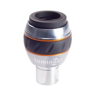 Celestron 93432 Luminos Series Eyepiece
