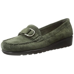 Aerosoles Women's Parisian Slip-On Loafer