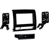 Metra 99-8235B 2012 & Up Toyota(R) Tacoma Single-Din Installation Kit