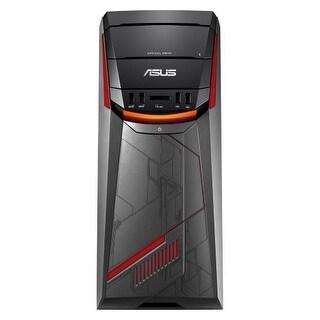 Asus G11DF-DBR5-GTX1060 Desktop PC Desktop PC