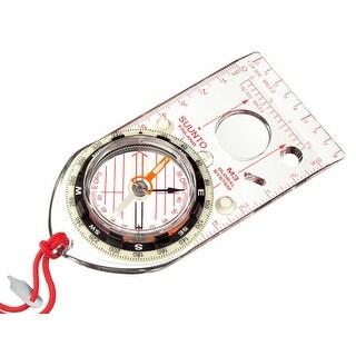 Suunto M-3 Global Leader Compass