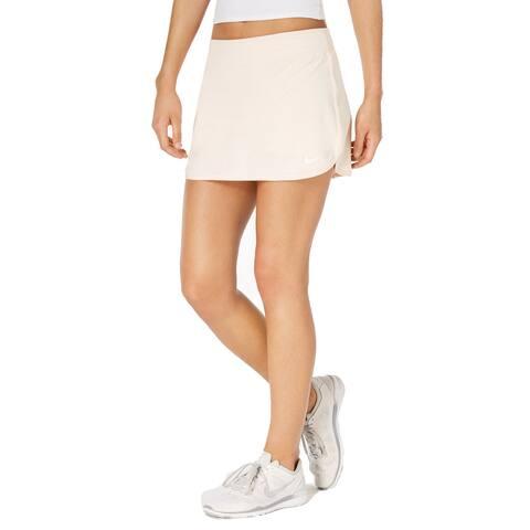 Nike Women's Pure Tennis Skort (XL)