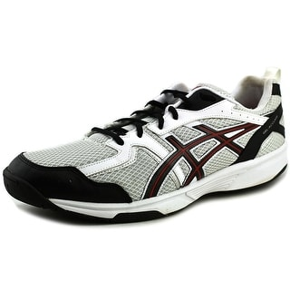 Asics Gel-Acclaim Round Toe Synthetic Sneakers