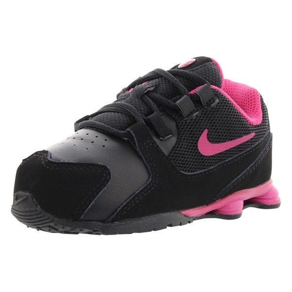 Parpadeo camarera Especificado  Nike Shox Avenue Girl's Shoes Size - 8 M - Overstock - 27785440