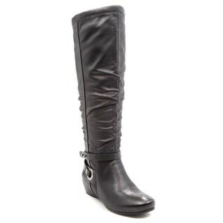 Baretraps Siobhan2 Women's Boots Black