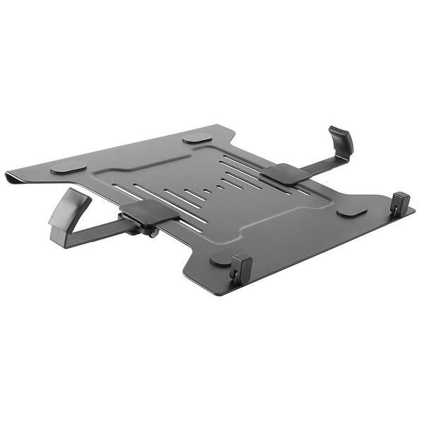 Manhattan - Strategic - Universal Laptop Tray Holder