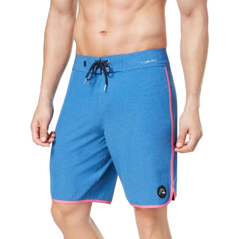 9db0a0f22a Buy Board Shorts Online at Overstock   Our Best Men's Surf & Swim ...