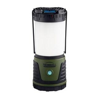 Thermacell Trailblazer Camp Lantern Trailblazer Camp Lantern