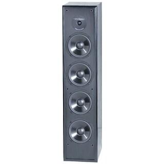 Bic America - Dv64 - Tower Speaker