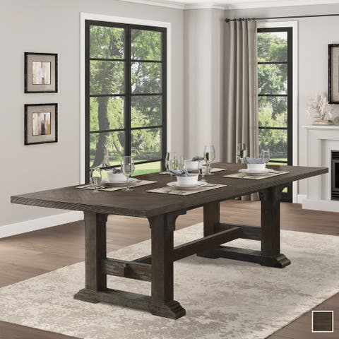 Grayling Downs Dining Table