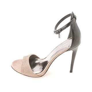 Coach Women's Josephina Ankle Strap Sandals