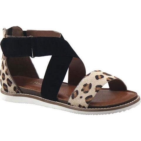 c25847b86 Diba True Women's Shoes   Find Great Shoes Deals Shopping at Overstock