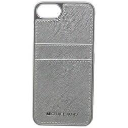 custodia michael kors iphone 8