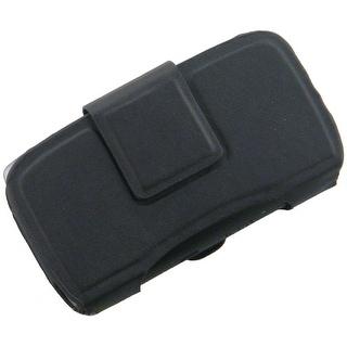 OEM Verizon BlackBerry Leather Side Pouch for Curve 8530, Storm 9530, Storm 2 95